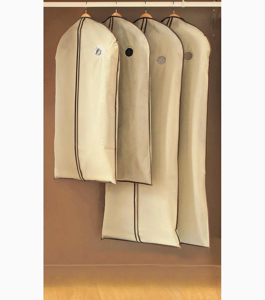clothesstoragehanger_zpsec754200